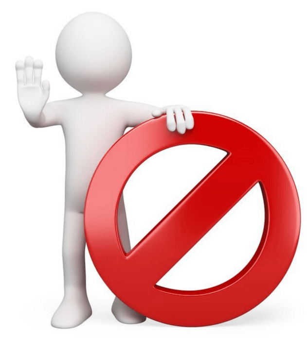 Just Say No To Speeding Cameras | Bigger & Harman ...