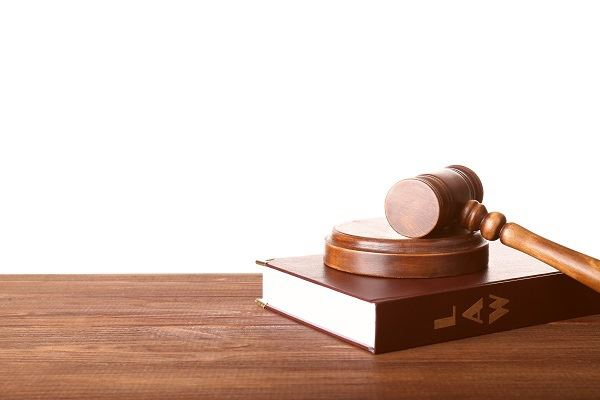 How Can I Get a Speeding Ticket Dismissed?