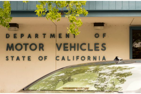 California Driving Record >> How To And Why You Should Check Your Driving Record In
