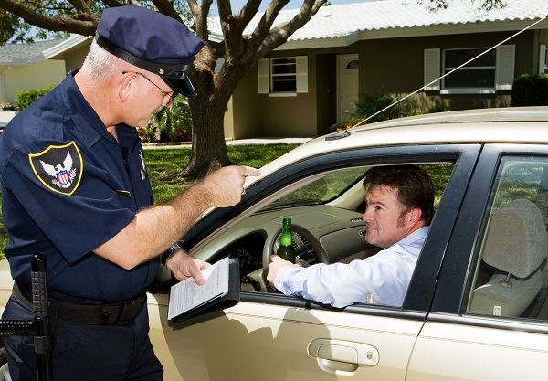 When Should I Fight a Speeding Ticket?