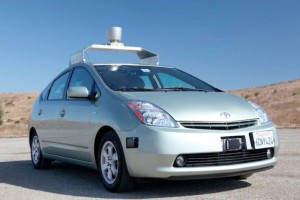 Are Driverless Cars Too Meek?