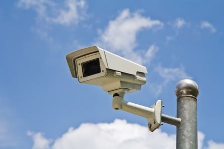 California Appeals Court Rejects Red Light Cameras
